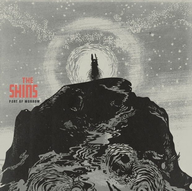 THE-SHINS-PORT-OF-MORROW