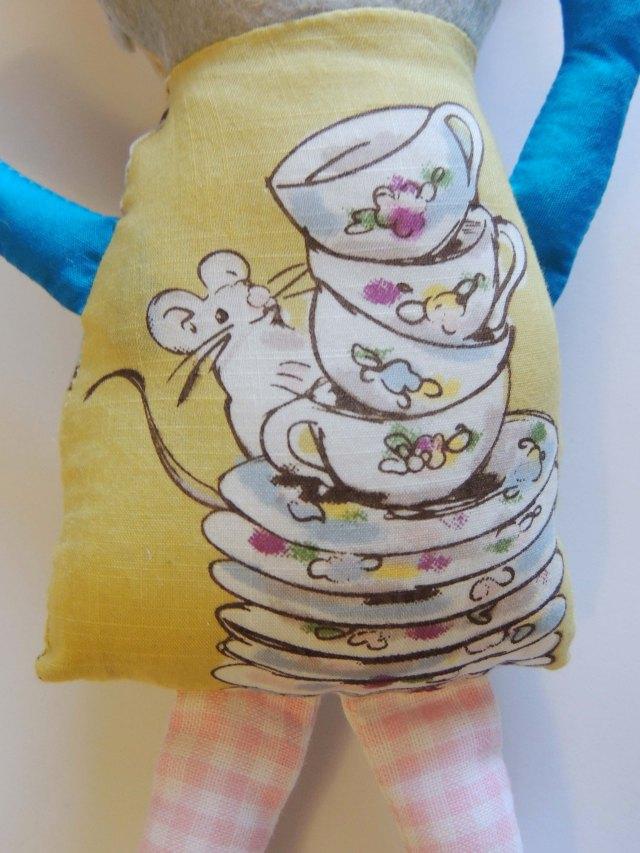 teacup2fabric