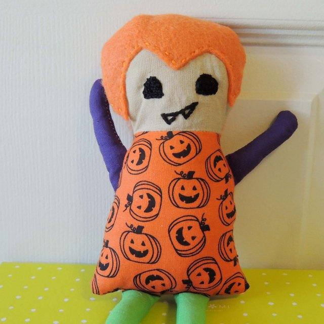 pumpkin sit
