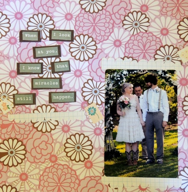 weddingbook1