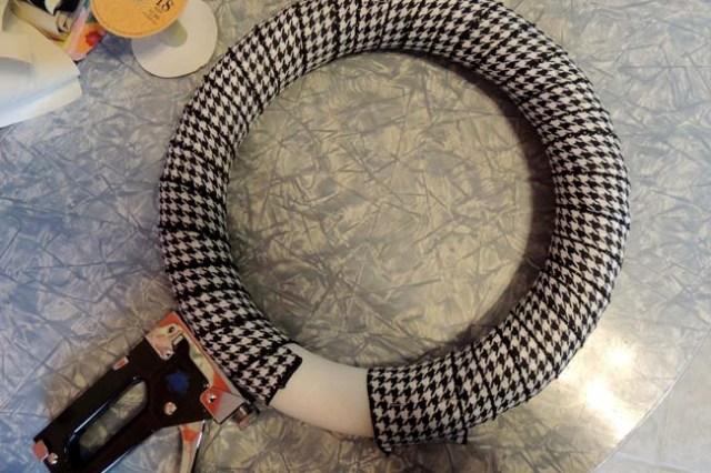 wreath1roll